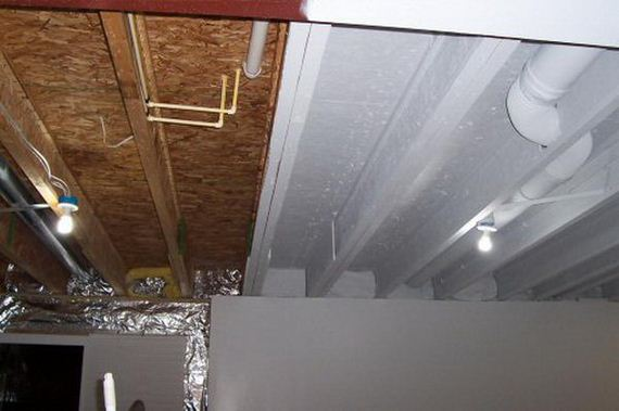 7-industrial-basement-ceiling-painting
