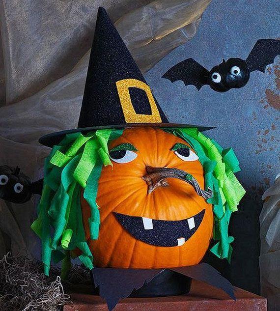 7-no-carve-pumpkin-decorating