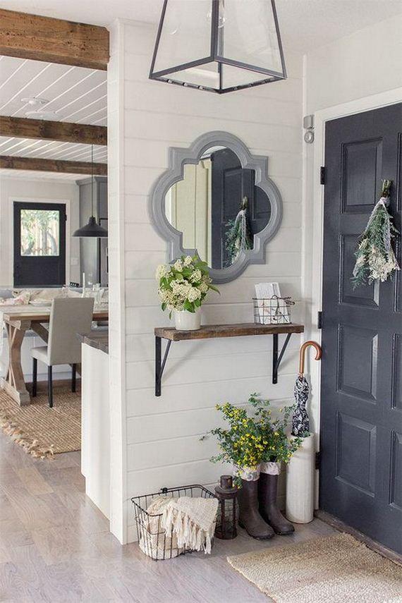 7-rustic-entryway-decorations