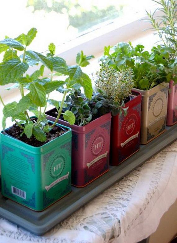 7-window-box-ideas