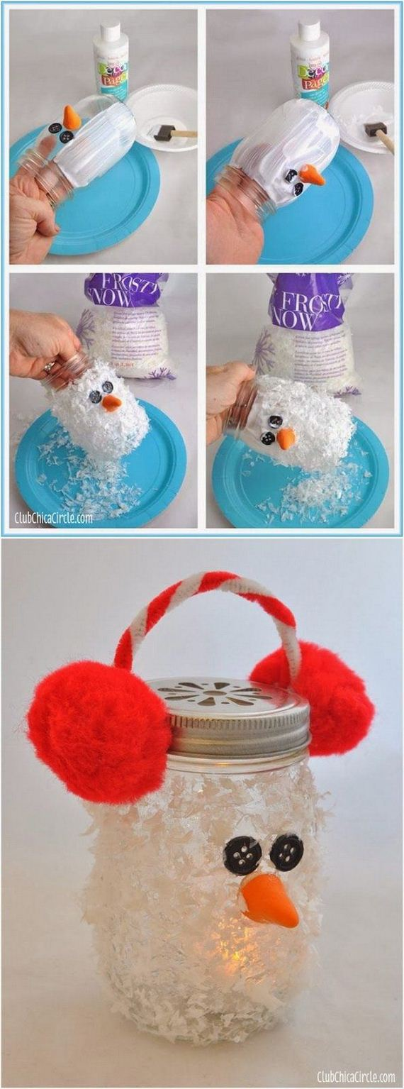 8-diy-frozen-crafts