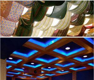 basement-ceiling-ideas0