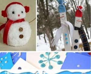 winter-themed-crafts0
