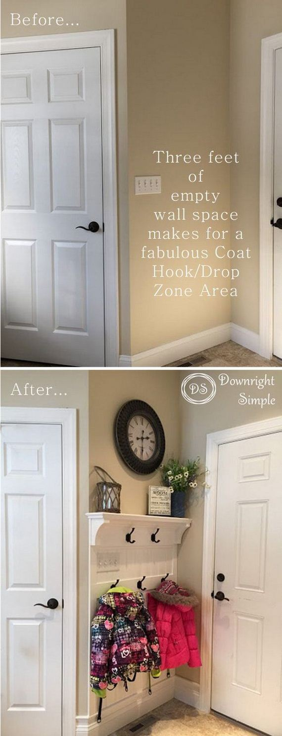 01-amazing-entryway-makeover