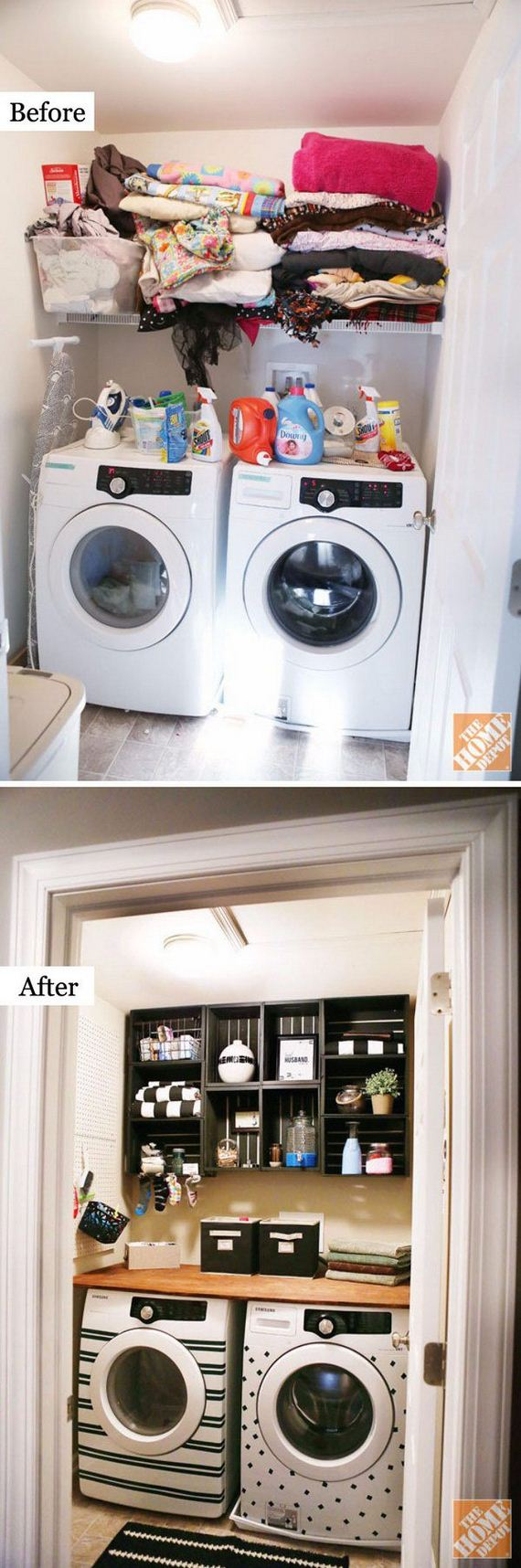 01-before-laundry-room