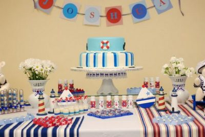Amazing Birthday Party Tutorials for Boys