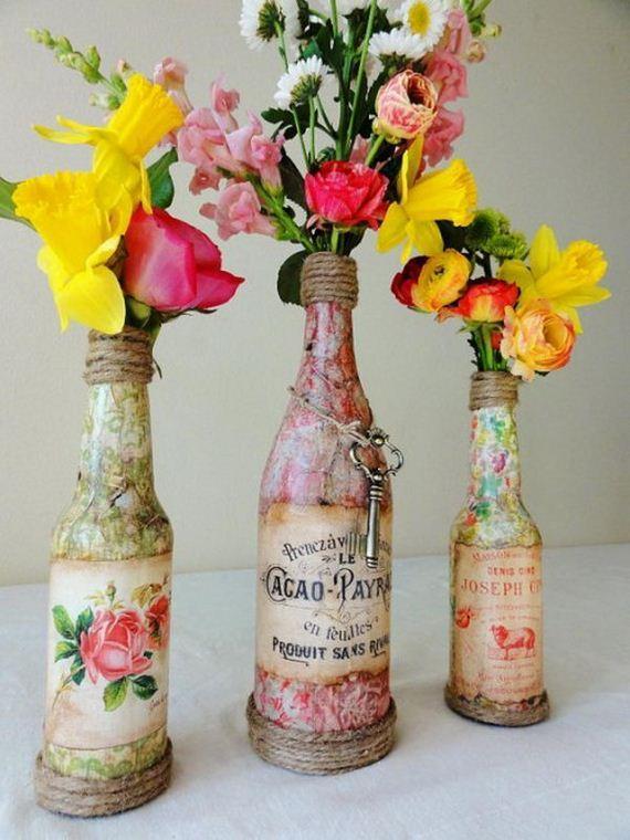 01-creative-wine-bottle-centerpieces