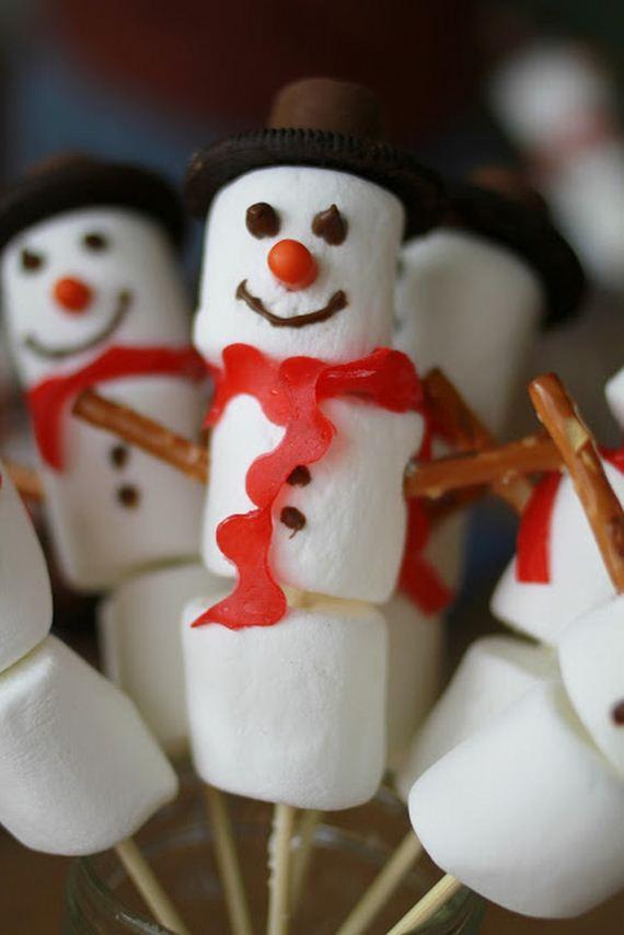 01-cute-holiday-treats