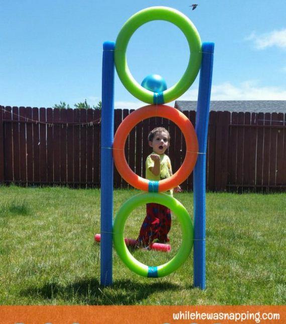 01-diy-backyard-games
