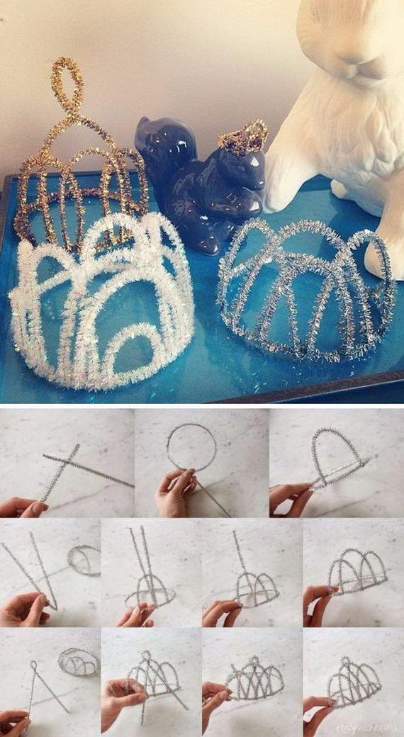 01-diy-frozen-crafts