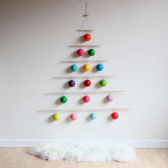 01-modern-christmas-trees