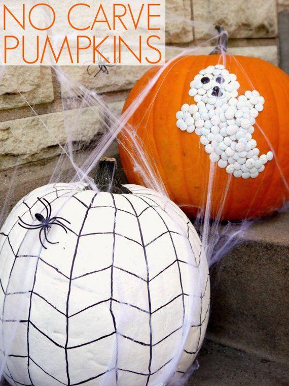 01-no-carve-pumpkin-decorating-ideas