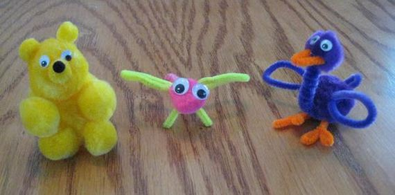 01-pipe-cleaner-animals-kids