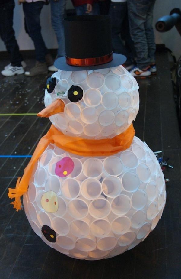 01-snowman-crafts