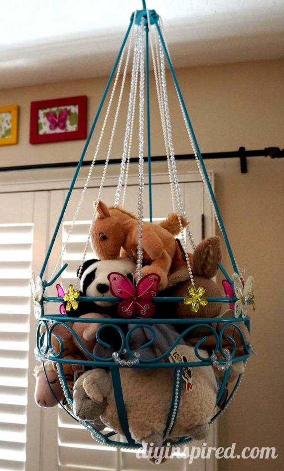 01-stuffed-toy-storage-ideas