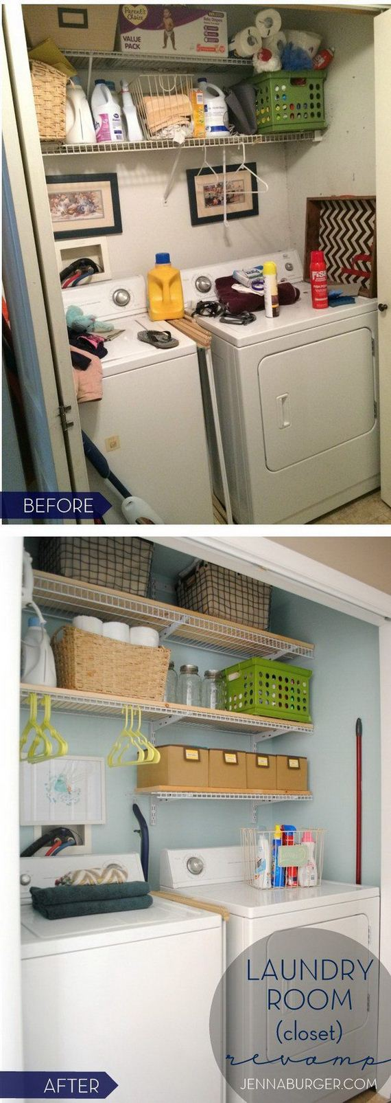 02-before-laundry-room