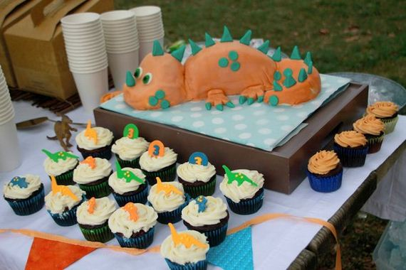 02-birthday-party-ideas-for-boys