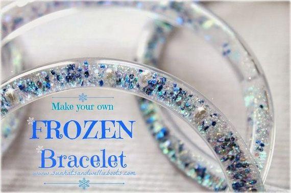 02-diy-frozen-crafts