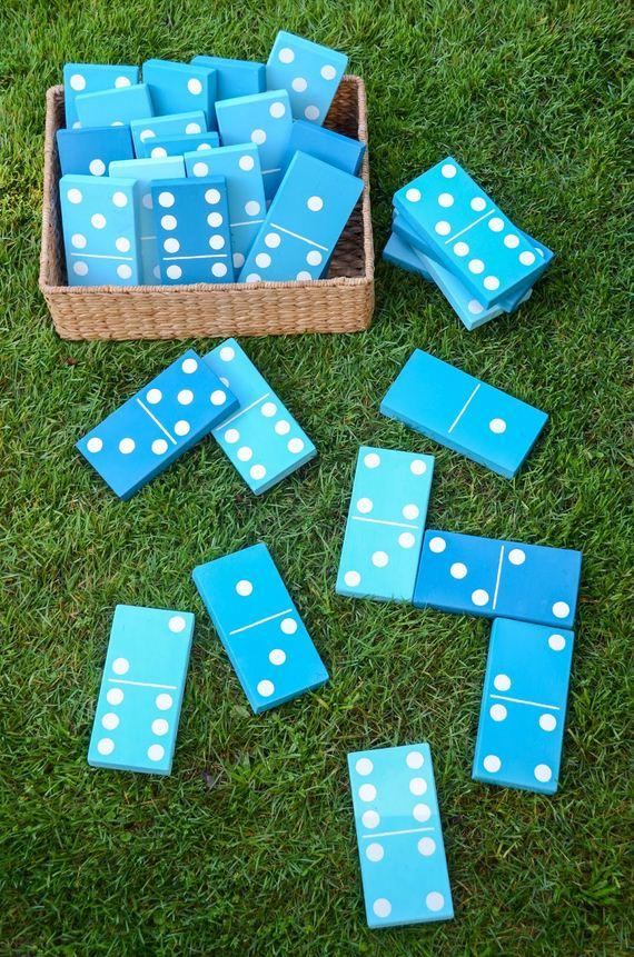 02-diy-games-for-outdoor-family-fun-backyard-game-tutorials
