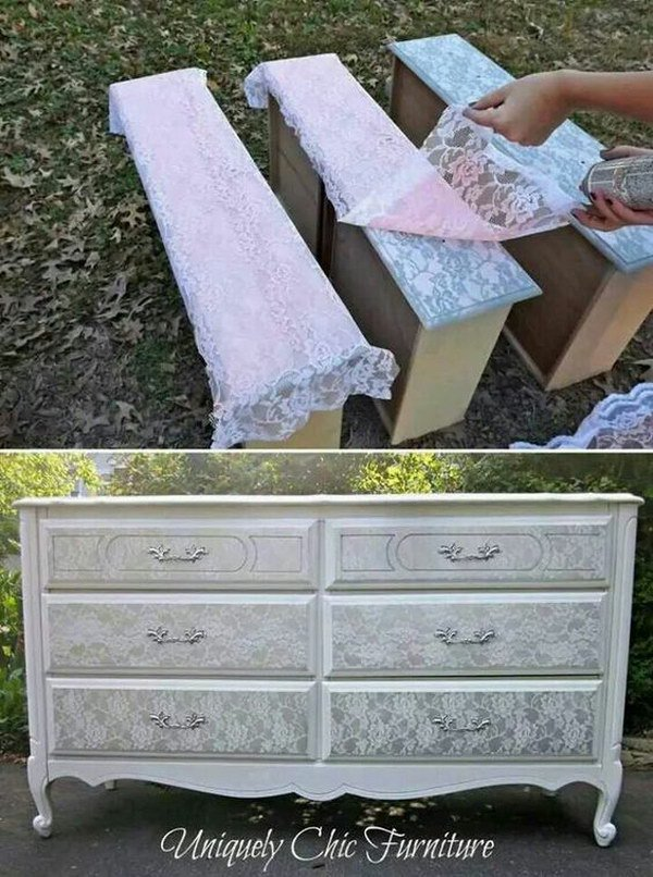 awesome diy shabby chic furniture projects rh cheercrank com how to make chairs shabby chic how to make your furniture shabby chic