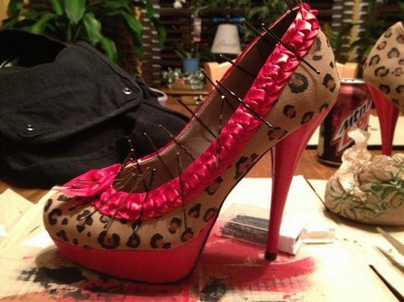 02-leopard-print-shoes