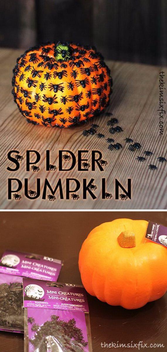 02-no-carve-pumpkin-decorating-ideas