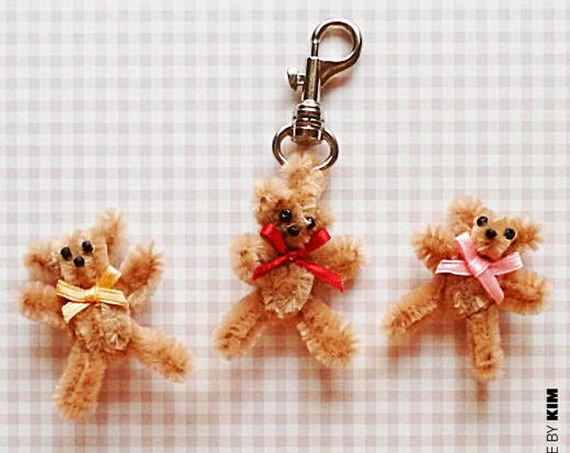 02-pipe-cleaner-animals-kids
