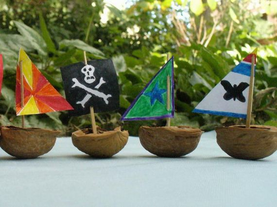 02-pirates-party