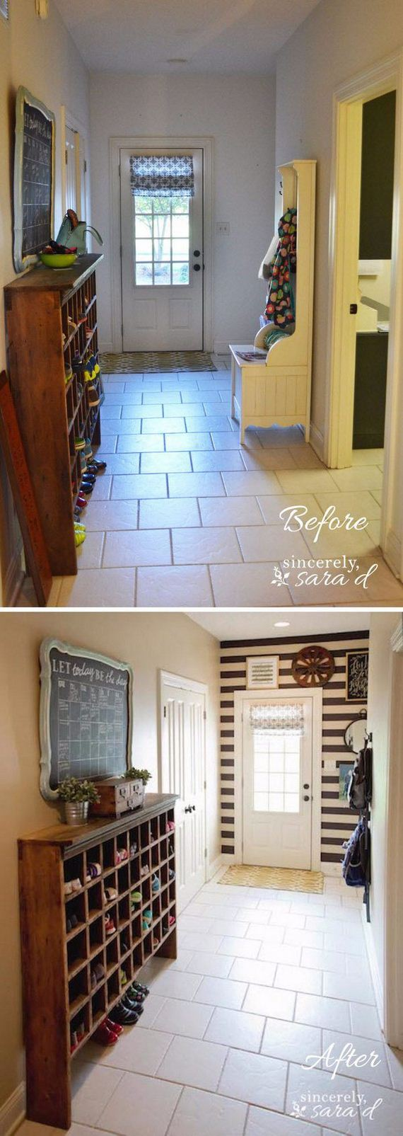 03-amazing-entryway-makeover