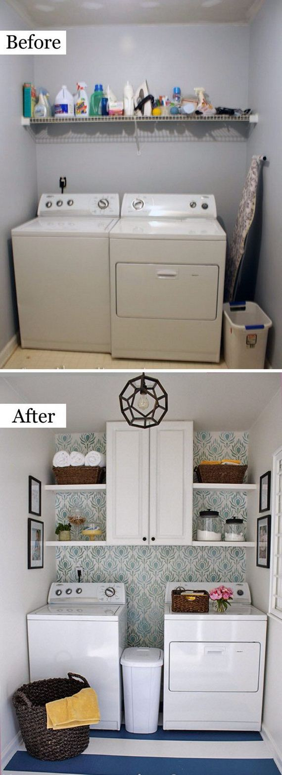 03-before-laundry-room