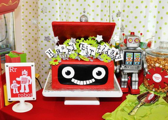 03-birthday-party-ideas-for-boys