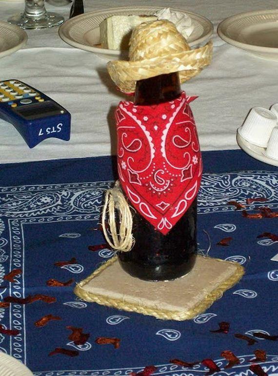 03-creative-wine-bottle-centerpieces
