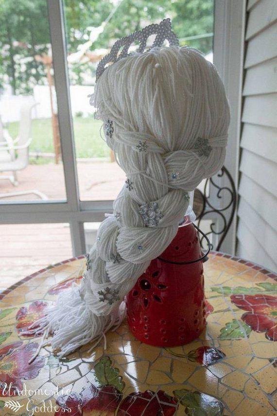 03-diy-frozen-crafts