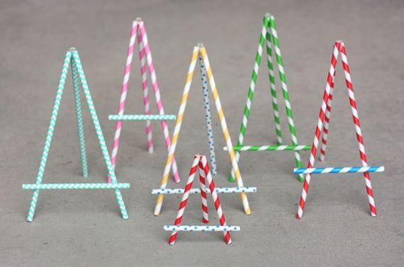 03-drinking-straw-crafts