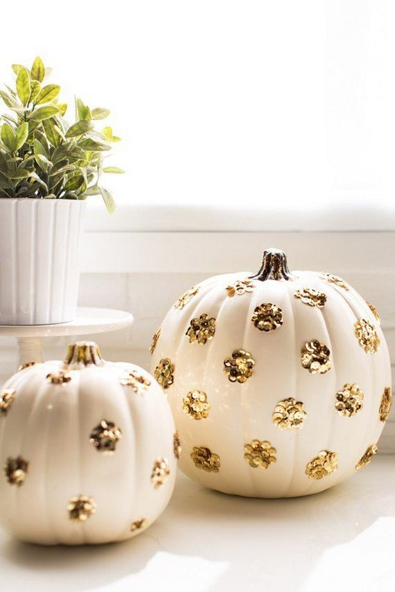 03-no-carve-pumpkin-decorating-ideas