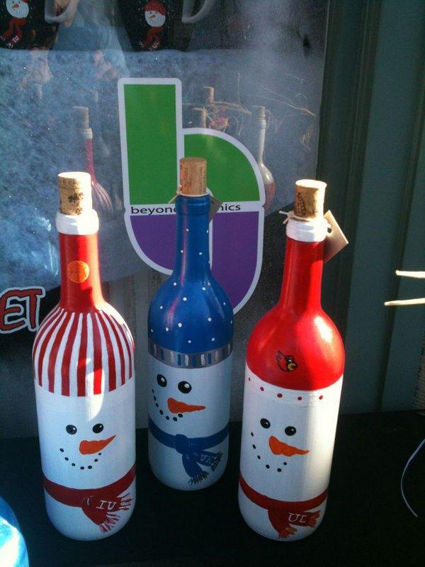 03-snowman-crafts