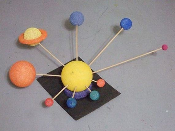 03-solar-system-project-ideas