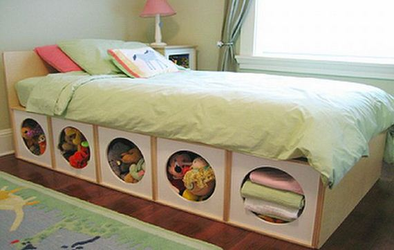 03-stuffed-toy-storage-ideas