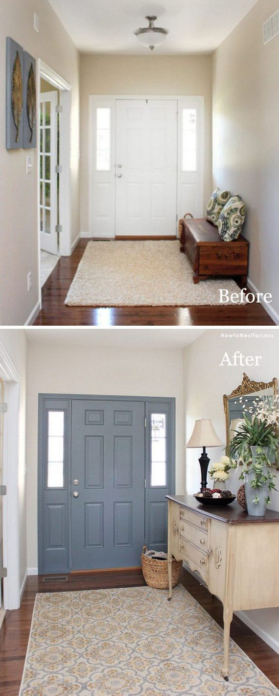 04-amazing-entryway-makeover