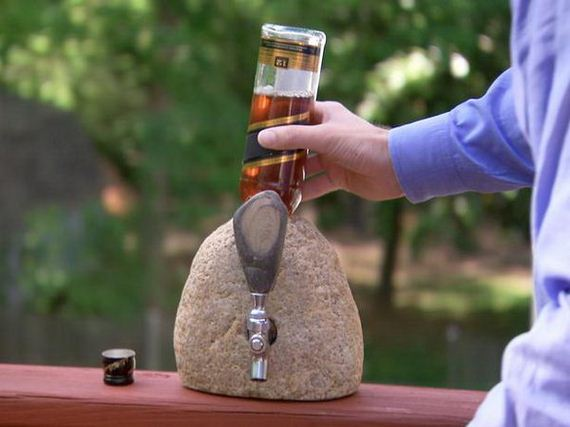 04-creative-drink-dispensers