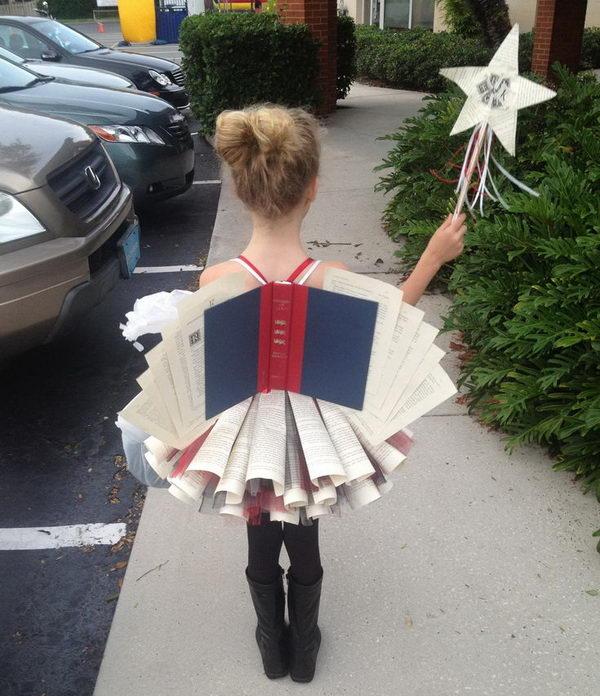 04-creative-homemade-halloween-costume