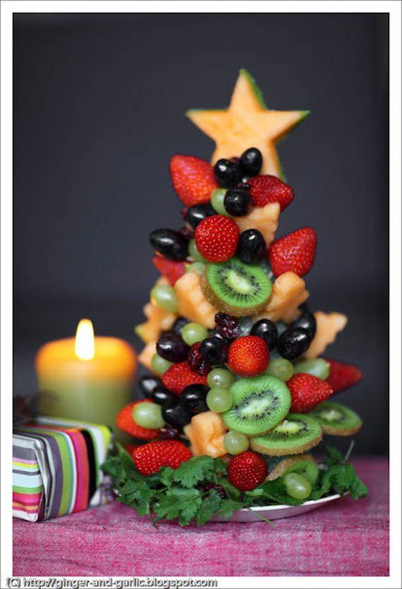 04-cute-holiday-treats