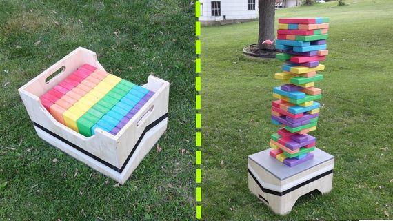 04-diy-games-for-outdoor-family-fun-backyard-game-tutorials