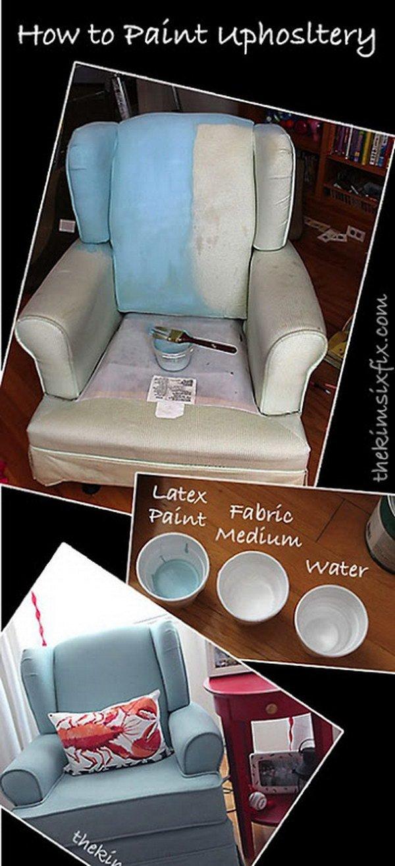 04-diy-shabby-chic-furniture-ideas-tutorials
