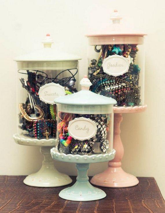 04-dollar-store-crafts