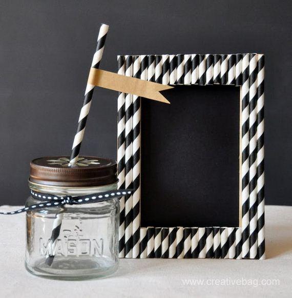 04-drinking-straw-crafts