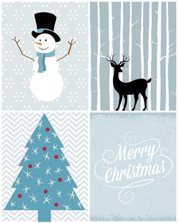 04-homemade-christmas-ideas