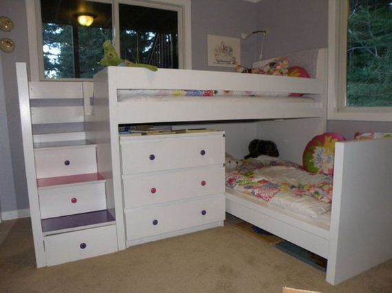 04-ikea-hacks-for-kids-bed