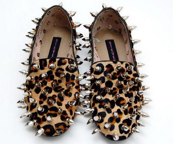04-leopard-print-shoes