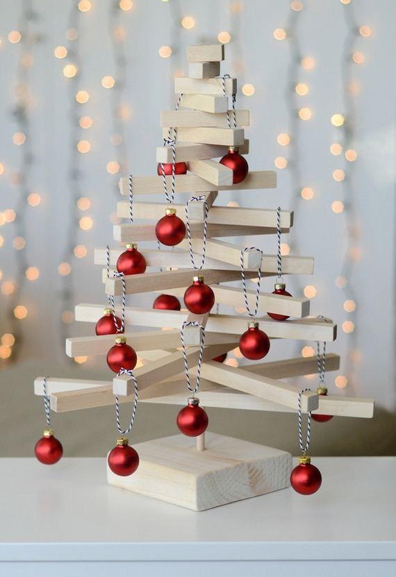 04-modern-christmas-trees
